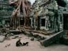 cambodia-10032_thumb