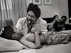 india-10874nf_thumb