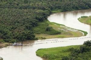 l43-juan-nicaragua-costa-120704184339_medium