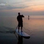 stand-up-paddle-domani-a-bari-la-ta-2010-4352