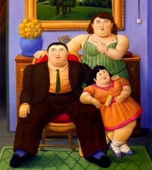 Obesità1-300x336