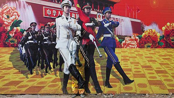 pintura-liu-bolin-20130416-75-size-598