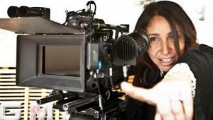 wadjda-la-regista-saudita-haifaa-al-mansour-prima-donna-a-realizzare-un-film-in-patria-249235