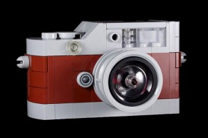 you-can-now-build-yourself-a-lego-leica-m9-p-edition-hermes-for-under-40-01