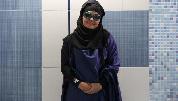costume-islamico-620.jpg