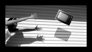 motivi-spegnere-la-televisione-effetti-negativi