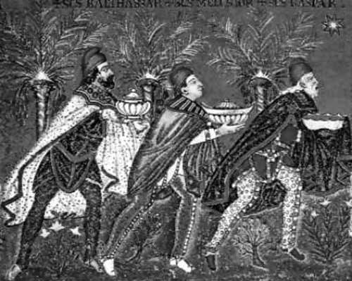 magi-basilica-di-s-apollinare-ravenna-copy