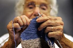 knit_458844c