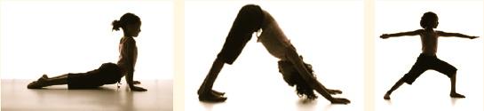 yoga_crianc_as_bauru_yoga_infantil_bauru
