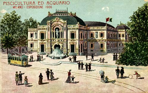 1906_02