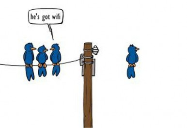 wifi-386x264
