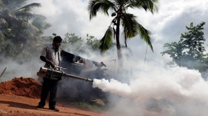 123616-sri-lanka-health-dengue