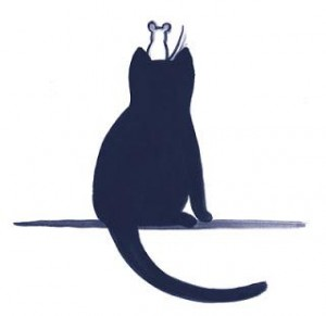 anteprima-storia-di-un-gatto-e-del-topo-che-d-L-gxYZvN