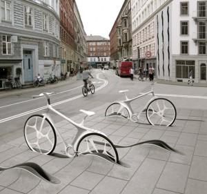 BikeShareSystem_rafaa_1