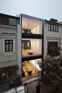 1- Ne_Old--the_split_house_-_neri_hu-530x795