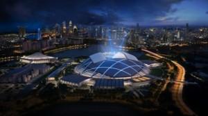 9_waf-unveils-day-2-award-winners_singapore_sports_hub_-_singapore_sports_hub_design_team-1000x563