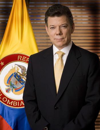 Juan_Manuel_Santos_Calderon_Colombia