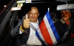 Luis-Guillermo-Solis-Costa-Rica_ELFIMA20140406_0044_5