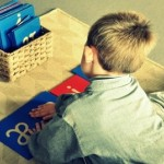 Montessori11