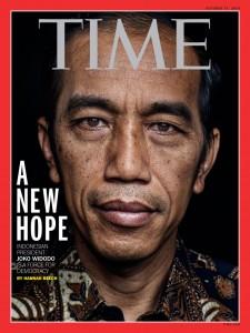 JokowiTimeMagazine_TimeAdamFerguson