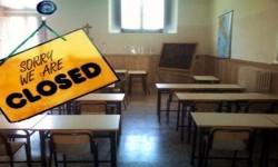 Contronotizia Vintage – La riforma del calendario scolastico? Rimandata a settembre.