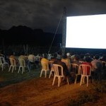 1183043070_cinema_itinerante