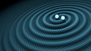 AltraNotizia –   I LIGO rilevano un nuovo treno di onde gravitazionali