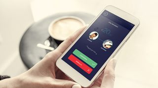AltraNotizia – Hype, ora paghi con lo smartphone in 80mila negozi italiani