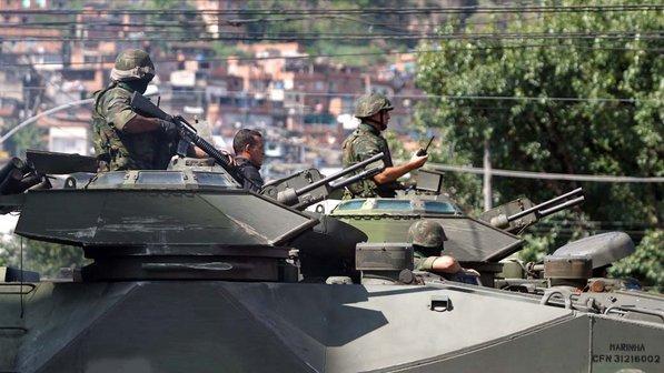 violencia-trafico-rio-20101126-10-size-598