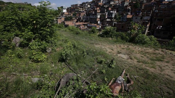 violencia-trafico-rio-20101126-18-size-598