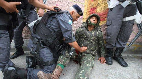 violencia-trafico-rio-20101126-29-size-598