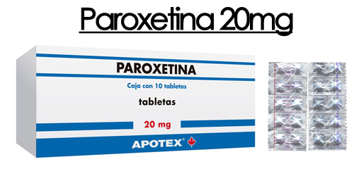 Efectos-Secundarios-de-la-Paroxetina541164d7b53c2f7e930c