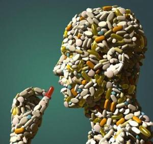 antidepressivi