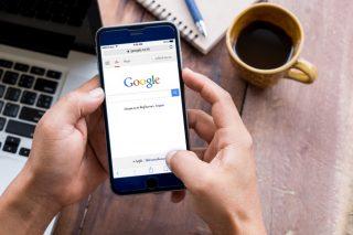 AltraNotizia – Le parole «emergenti» più cercate su Google nel 2016
